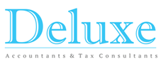 DELUXE Accountants